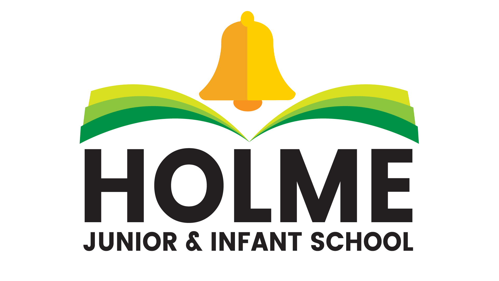 Holme Junior & Infant School